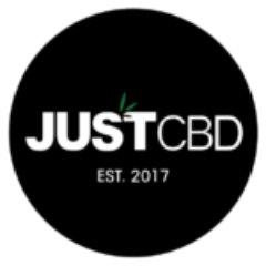 Just CBD Store