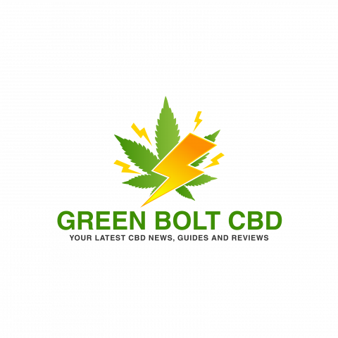 Green Bolt CBD