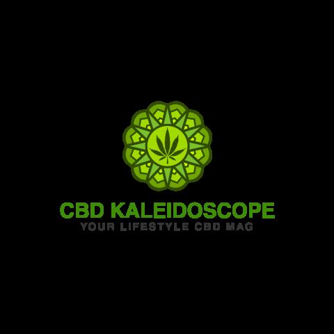 CBD Kaleidoscope