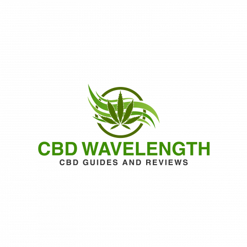 CBD Wavelength