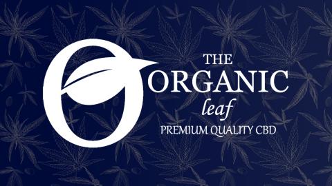 The Organic Leaf