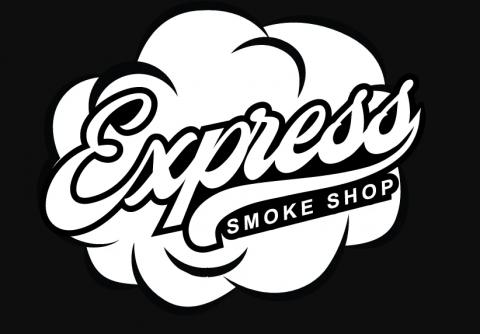 Express Smoke Shop Florida