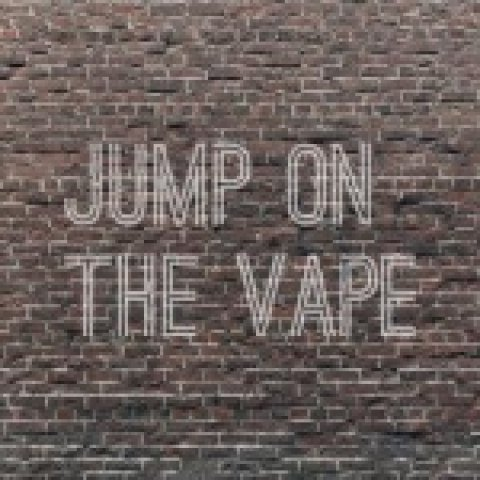 Jumponthevape Ltd