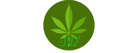 johnweedfarm