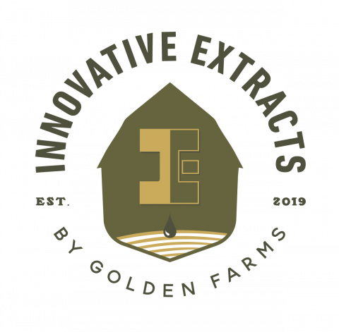 Innovative Extracts