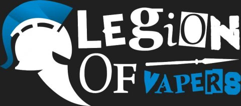Legion Of Vapers