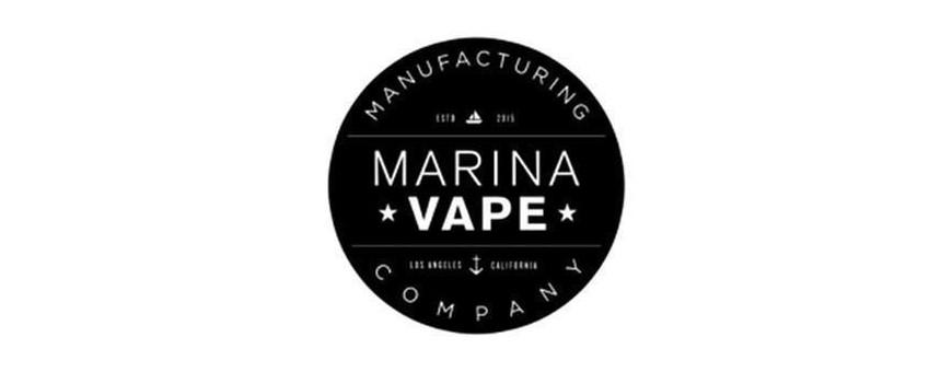 PARTNER UP WITH E-LIQUID BRANDS AND OTHER VAPE SHOPS