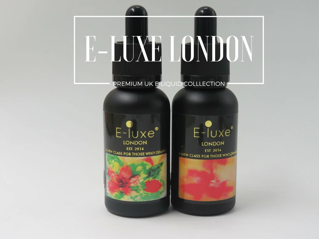C:\Users\e-lux\Downloads\E-LUXE LONDON - LUXURY ENGLISH E-LIQUID COLLECTION.png