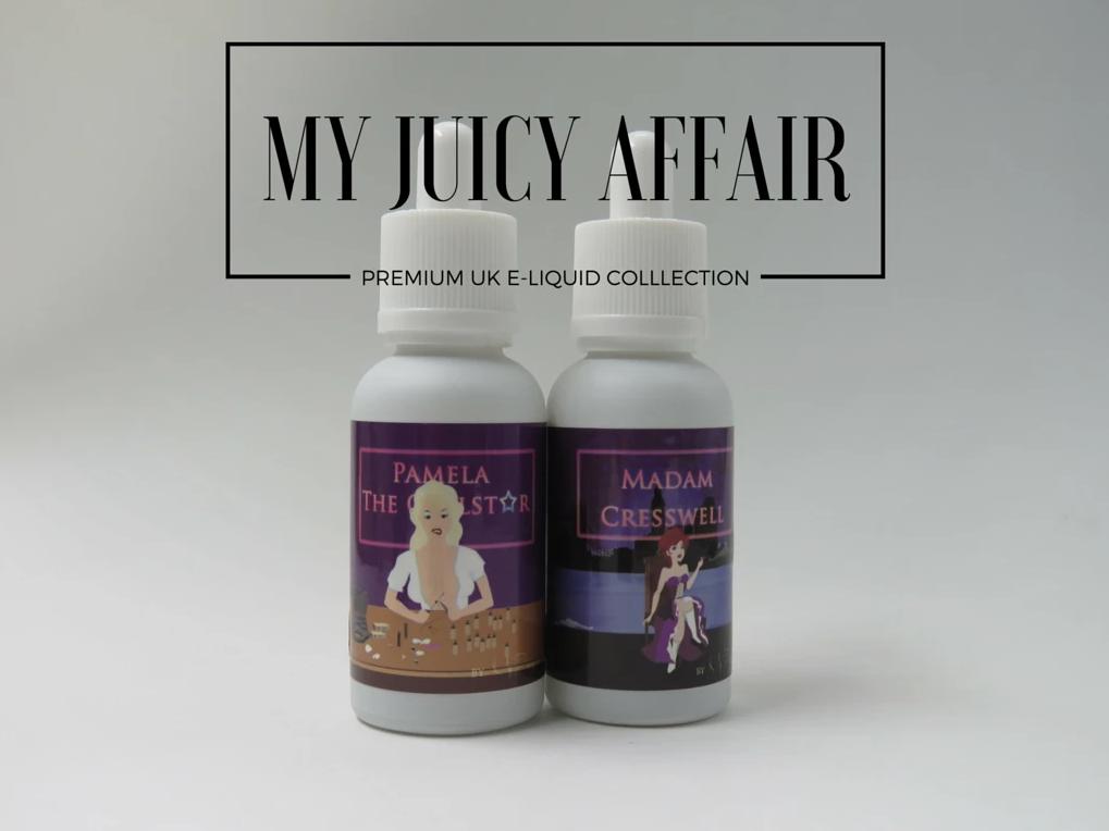 C:\Users\e-lux\Downloads\MY JUICY AFFAIR - SWEET AND SEDUCTIVE GOURMET E-LIQUID COLLECTION.png