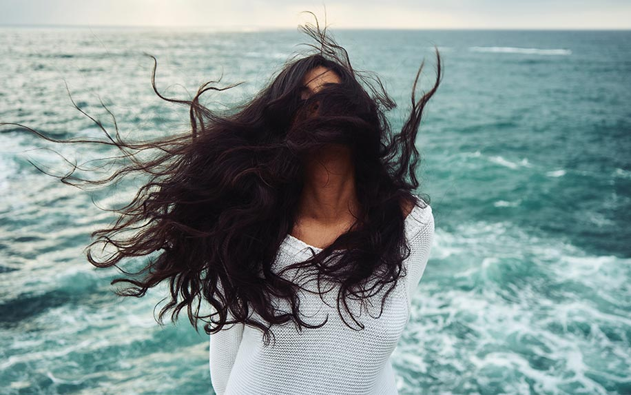 CBD Shampoo – What Does It Actually Do For Your Hair?