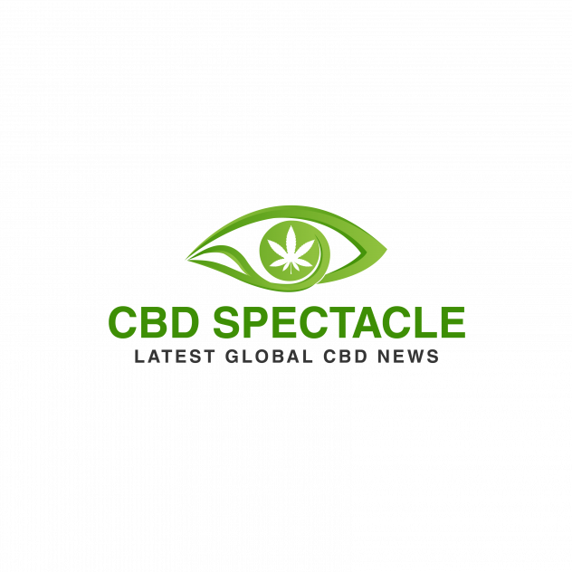 CBD Spectacle picture