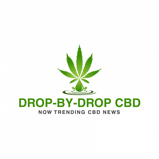 Drop by Drop CBD picture