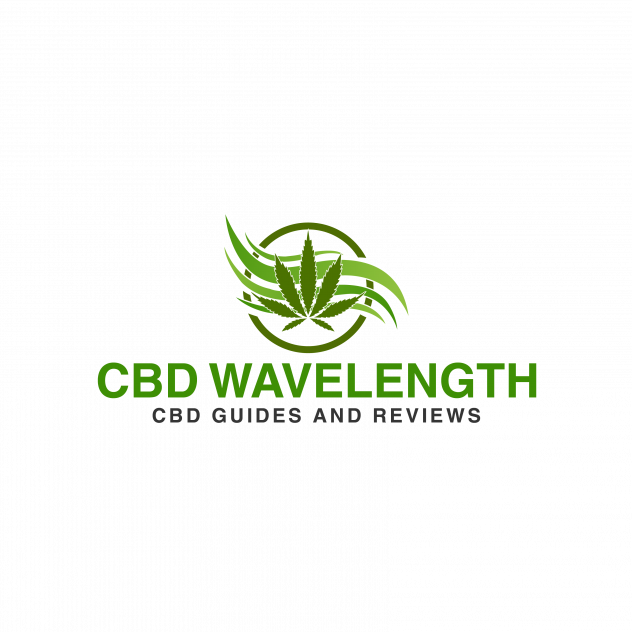 CBD Wavelength picture