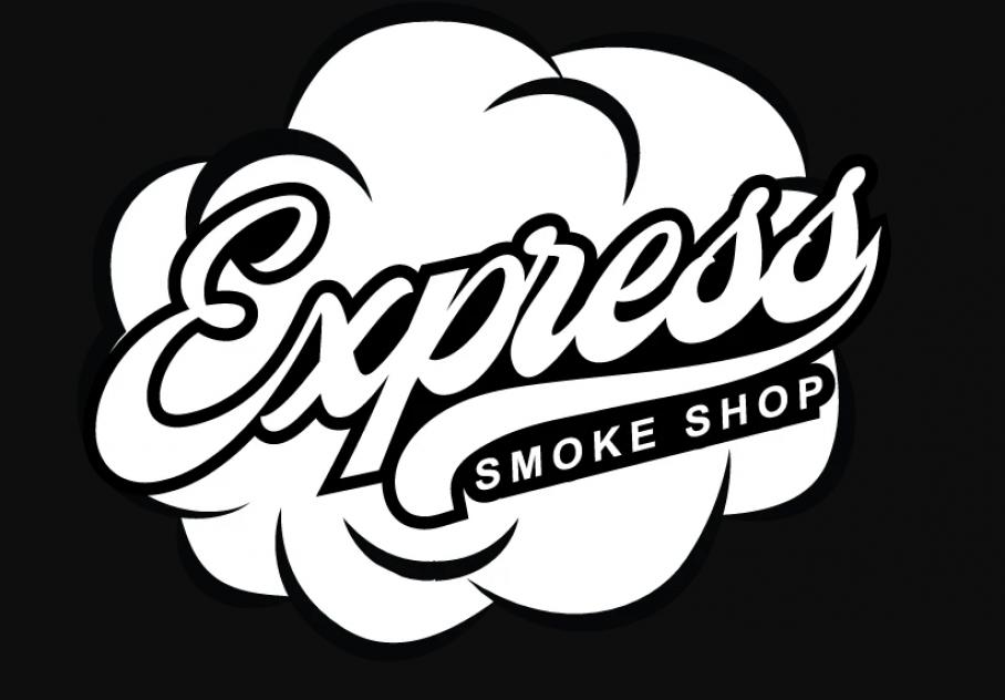 Express Smoke Shop Florida picture