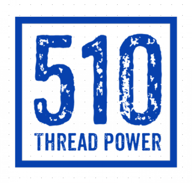 510 Thread Power picture