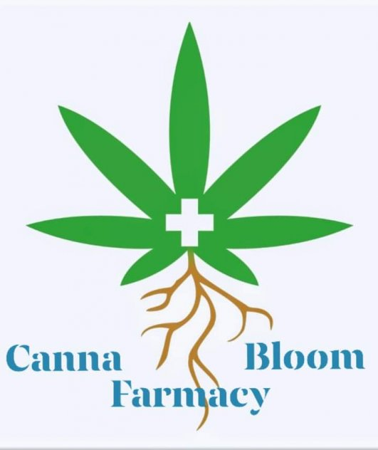 Canna Bloom Farmacy picture