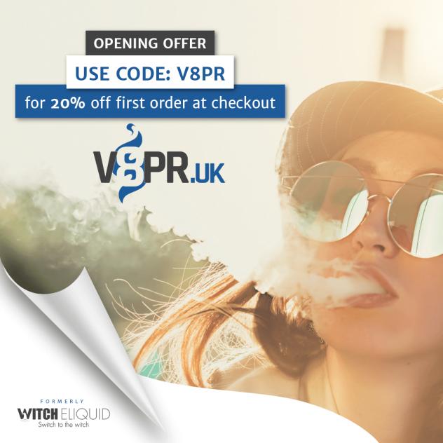 V8PR.uk picture