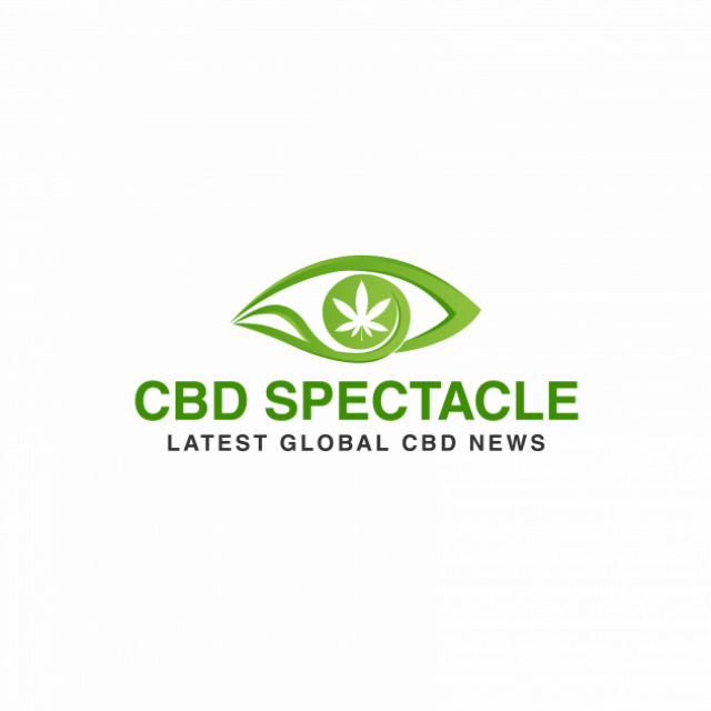 CBD Spectacle
