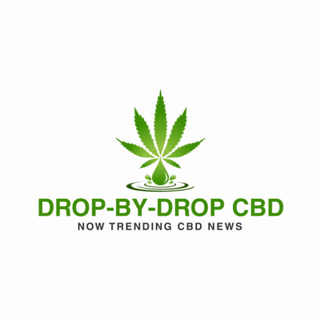Drop by Drop CBD