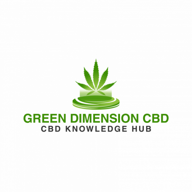 Green Dimension CBD