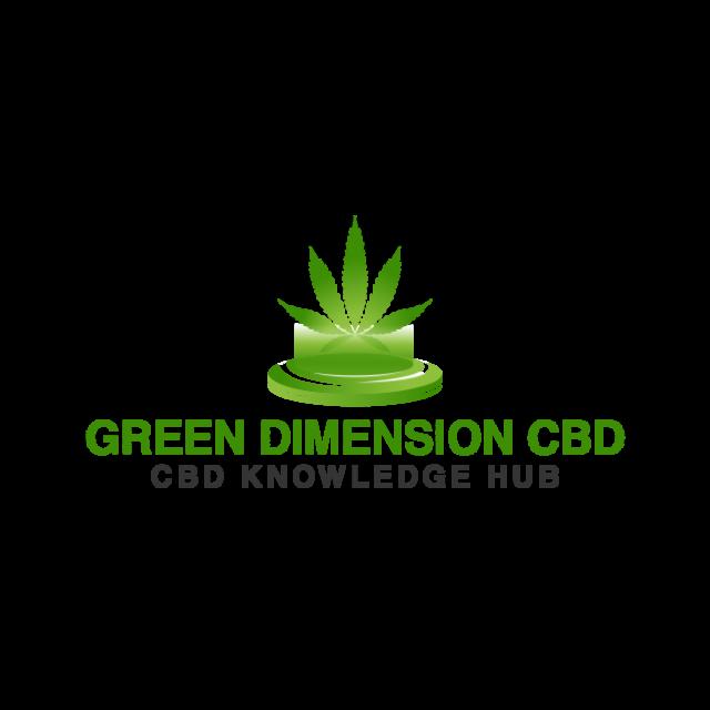 Green Dimension CBD