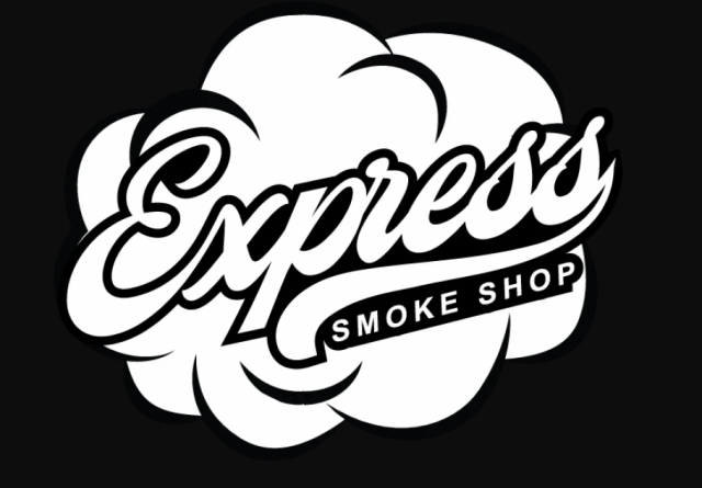 Express Smoke Shop Florida